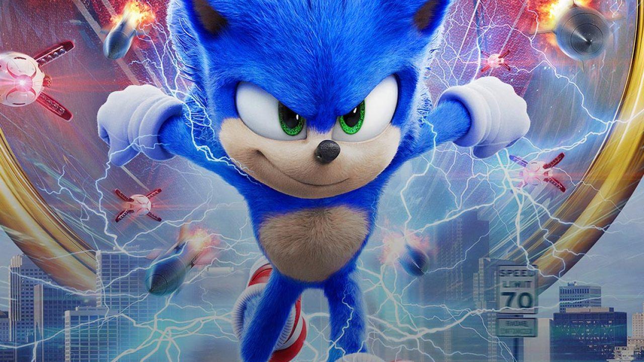 Los Mejores Juegos De Sonic The Hedgehog Para Android