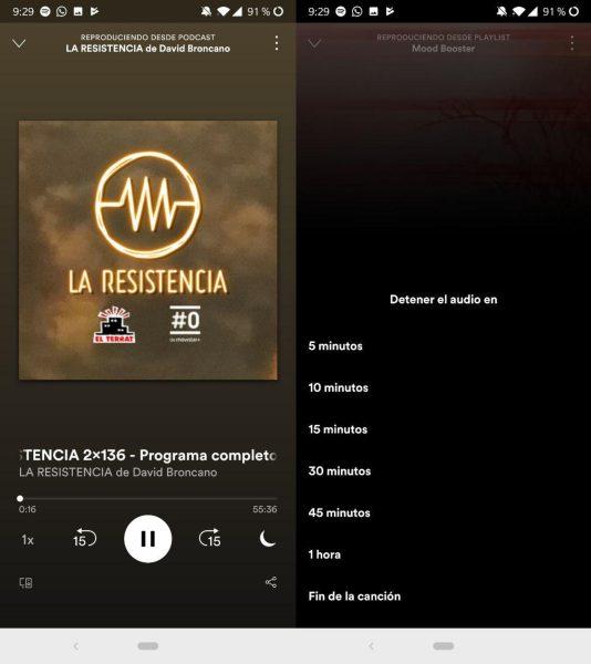 temporizador-spotify-podcasts