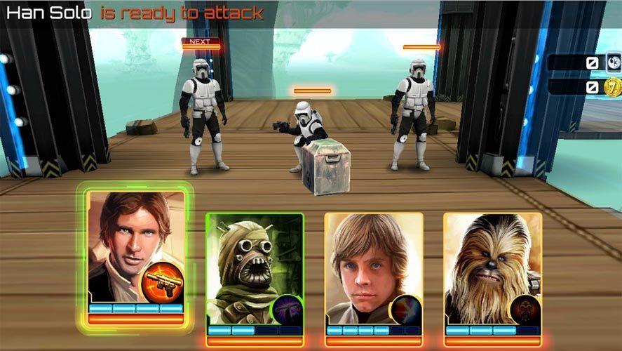 star-wars-assault