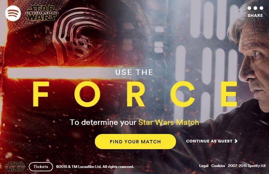 star-wars-spotify