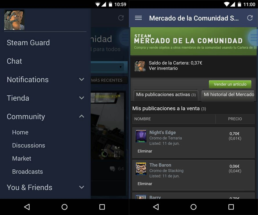 steam-android-2-1-1