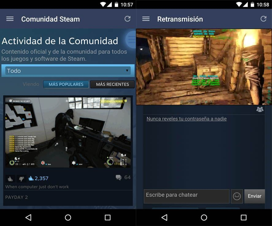 steam-android-2-1-2