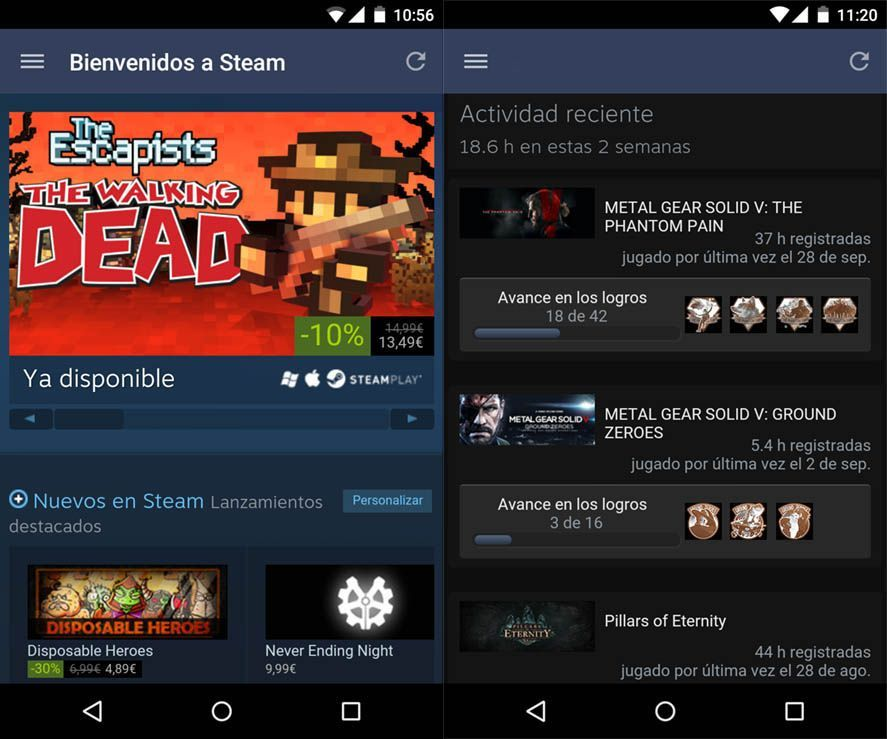 steam-android-2-1-3