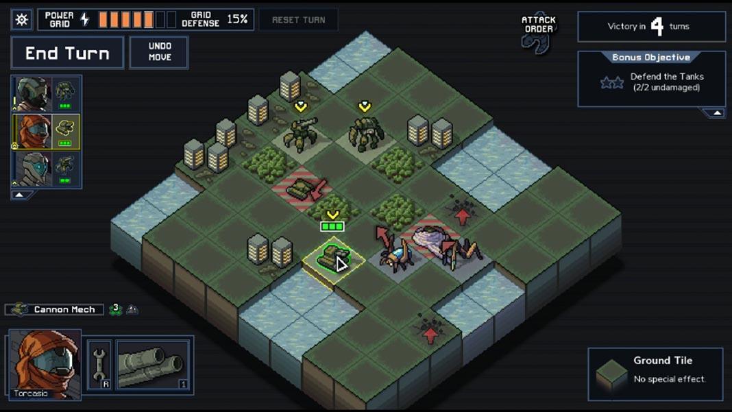 steam link 3 Cómo jugar a nuestros juegos de Steam en Android con Steam Link