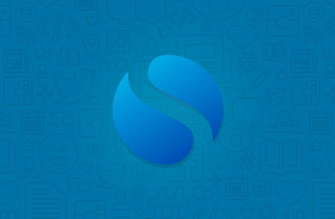 storify alternativas featured Storify echa el cierre y os presentamos sus mejores alternativas
