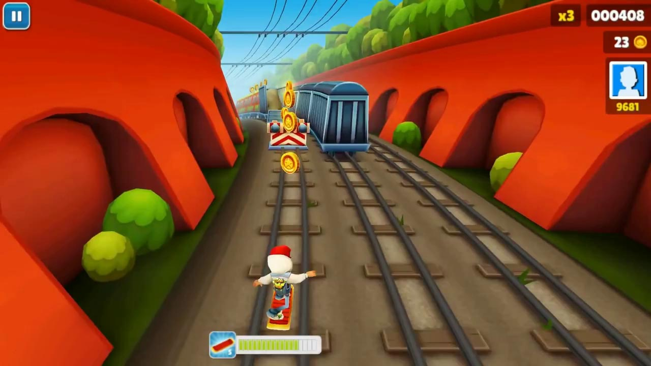 subway-surfers-feat