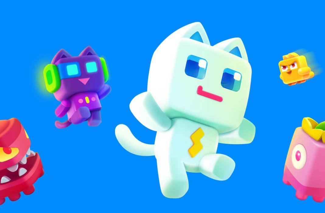 super phantom cat 2 feat Super Phantom Cat 2: la secuela de uno de los mejores plataformas