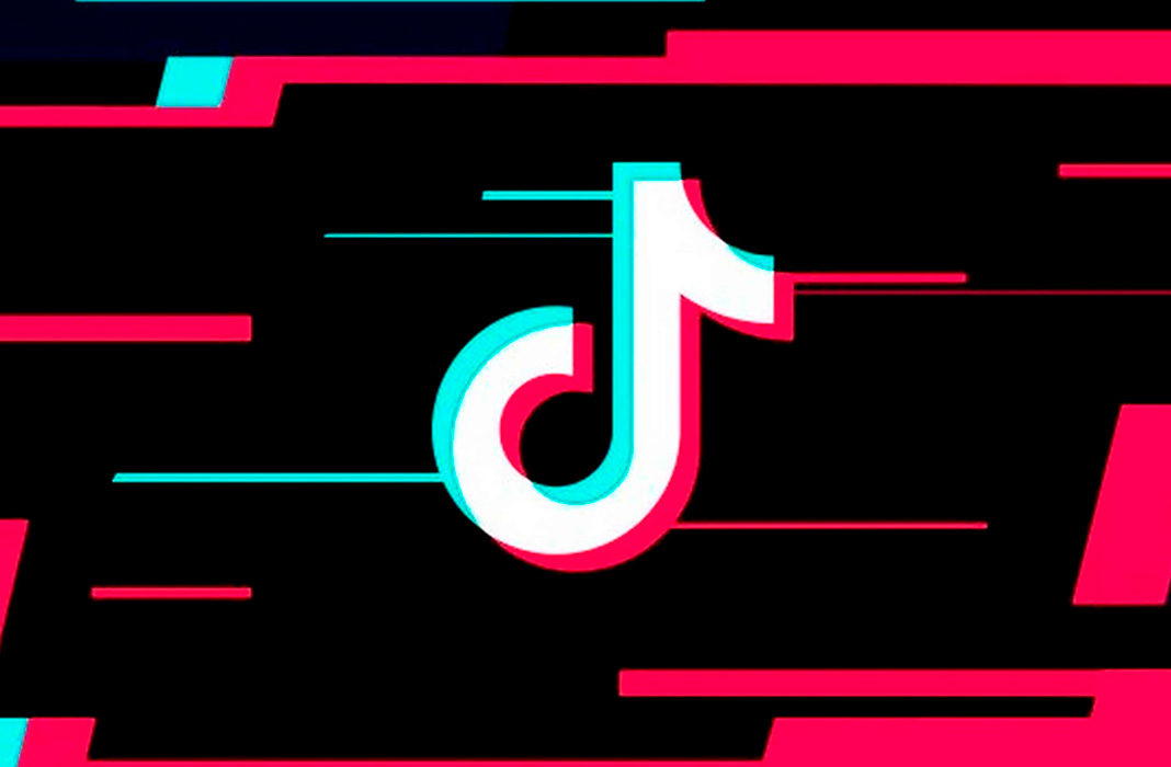 Tik Tok Musical.ly