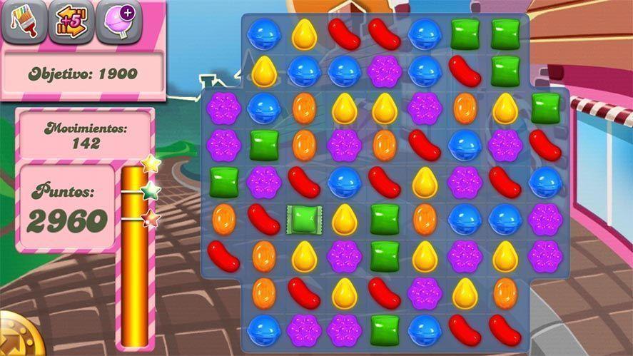 top-android-juegos-puzzle