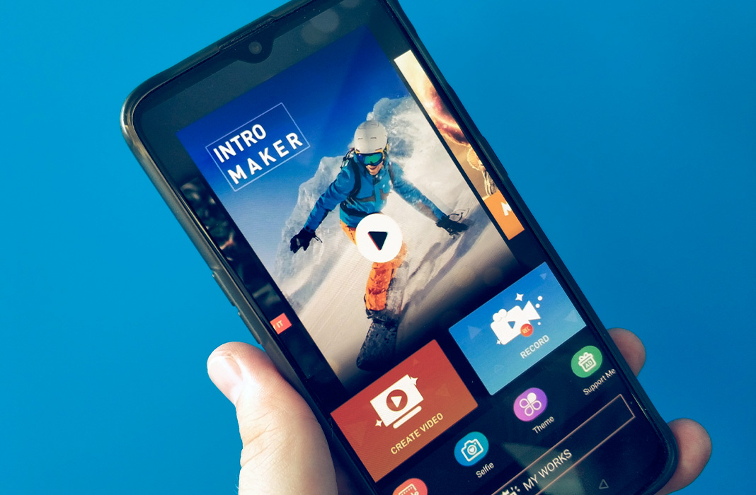 Os dez melhores apps do mês para Android de agosto 2019
