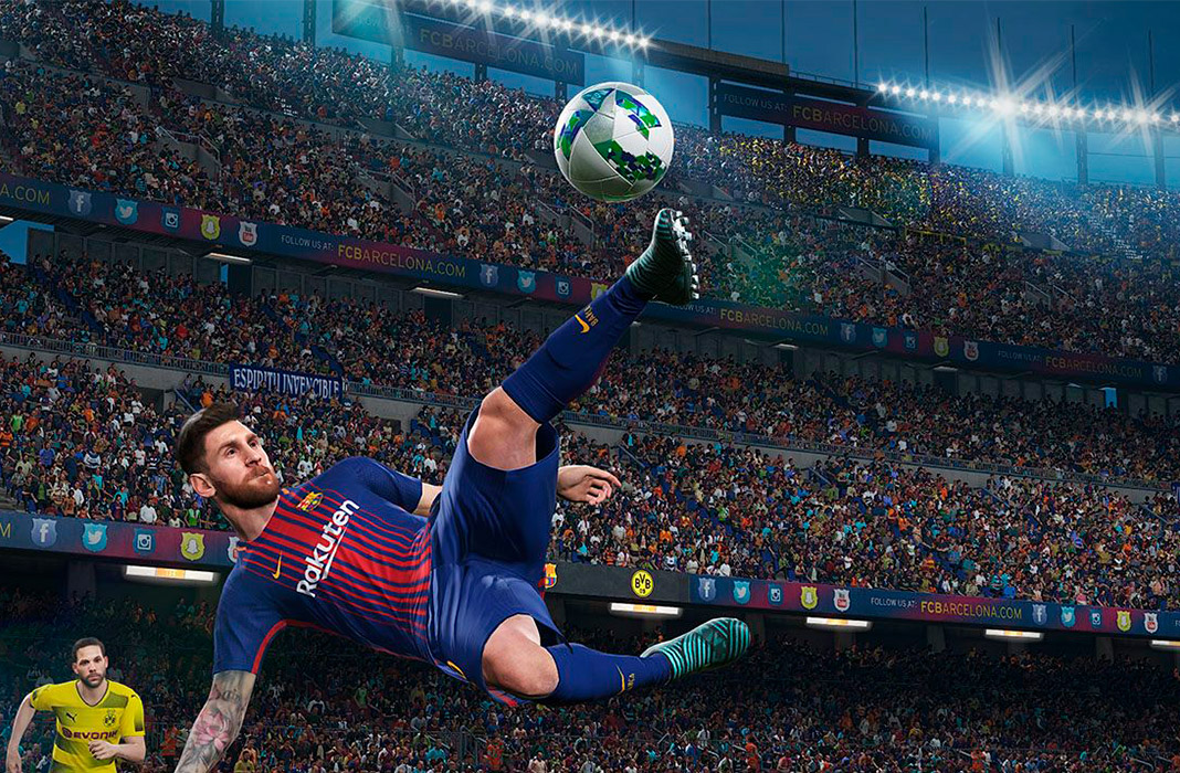 top futbol featured The best soccer games available on Android