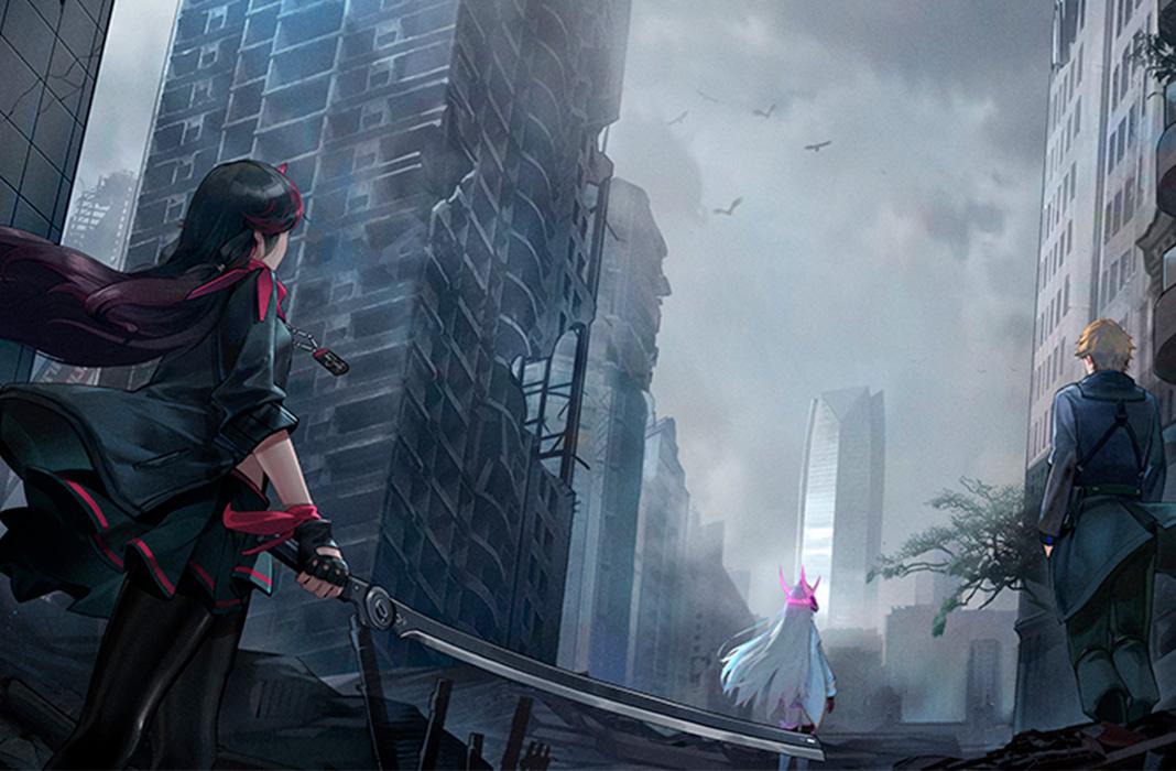 Mejores juegos android octubre 2019