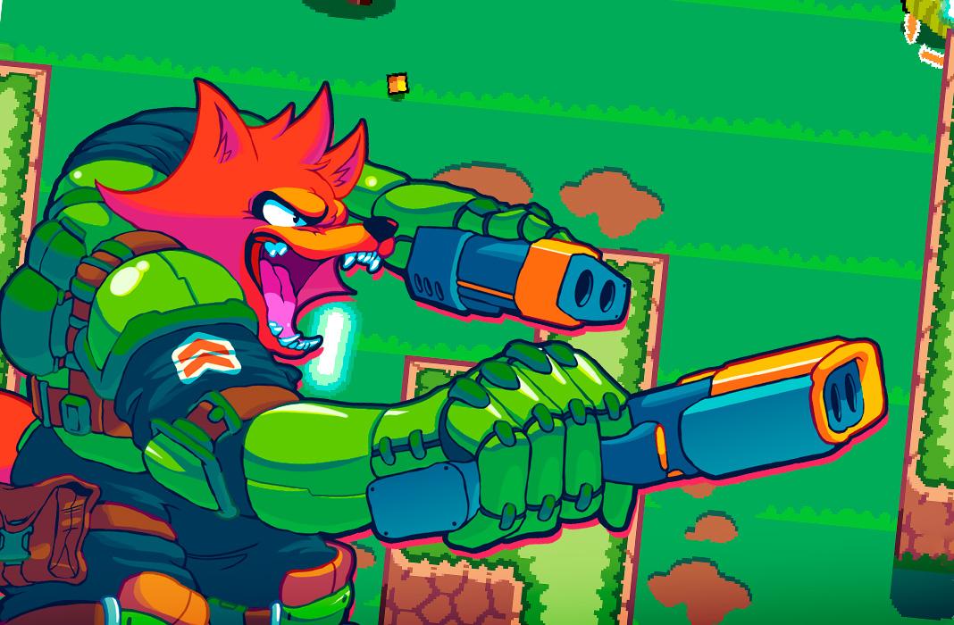 Los diez mejores juegos para Android del mes