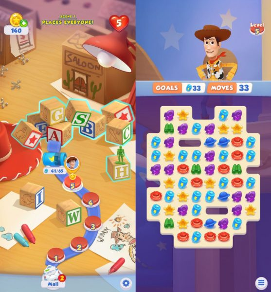 toy-story-drop-android