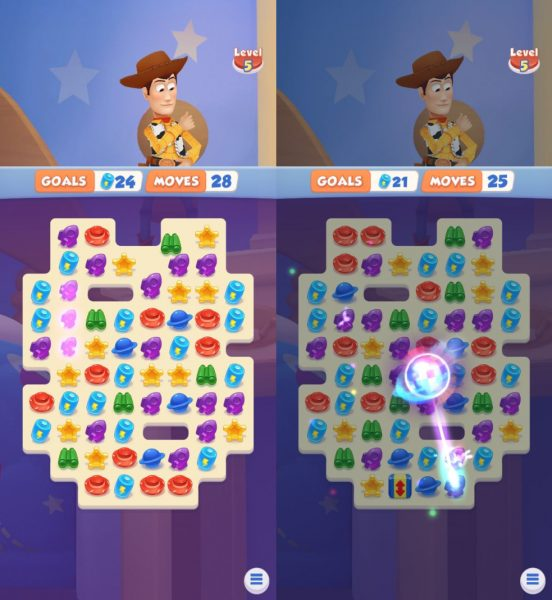 toy-story-drop-android-game