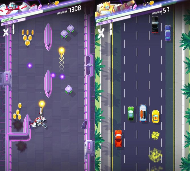 transformers bumblebee screenshots 30 free games for Android released in 2019 that don't require an Internet connection