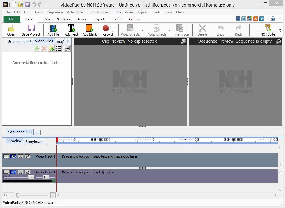 tutorial-video-vertical-1