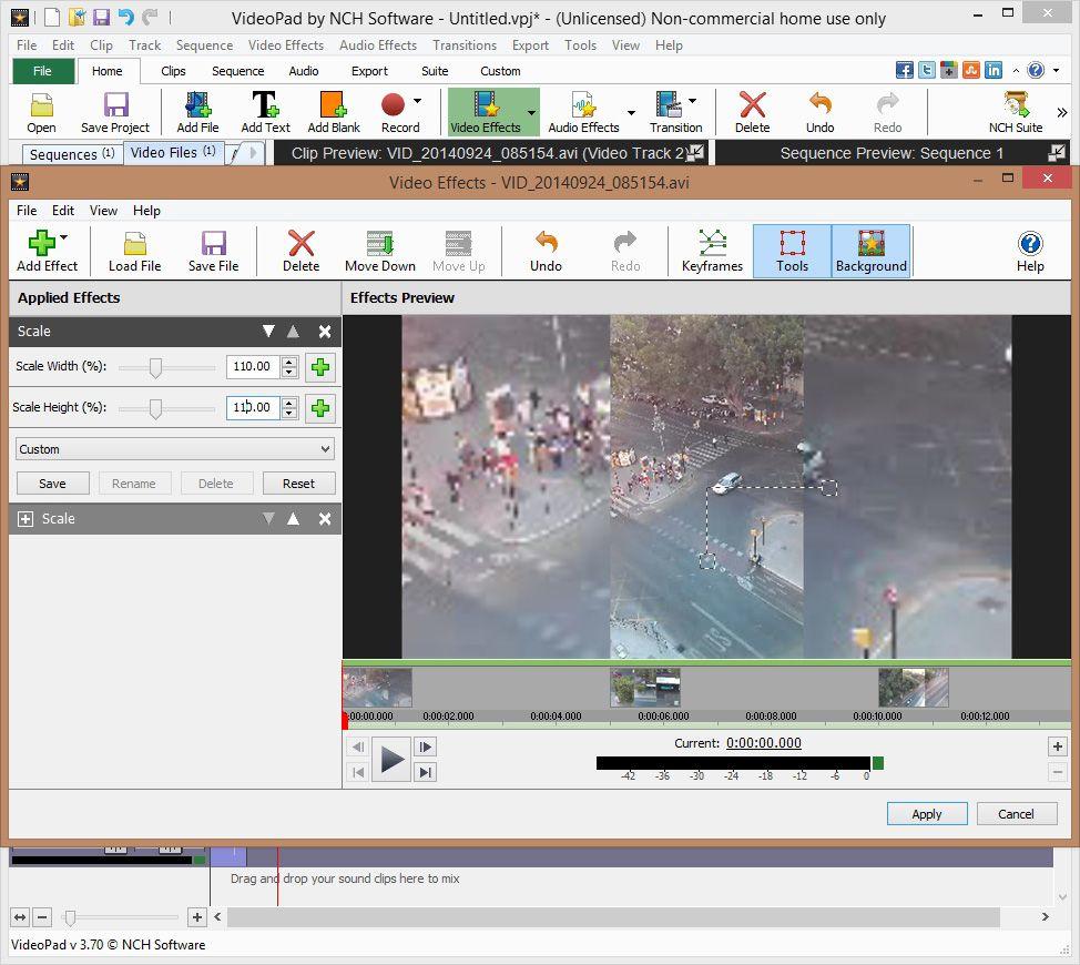 tutorial-video-vertical-3