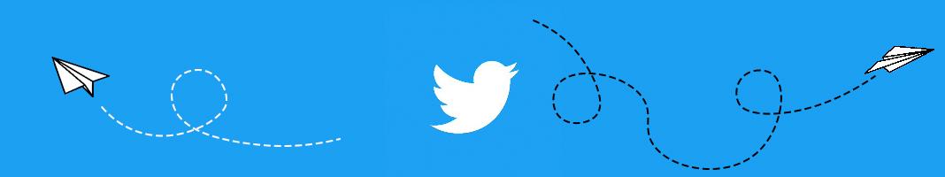 twitter banner Cómo ahorrar datos en tus principales aplicaciones de Android