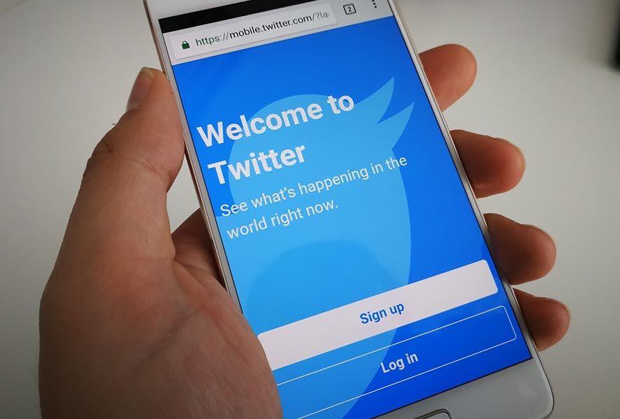 twitter lite featured Cómo convertir la web de Twitter Lite en una app independiente