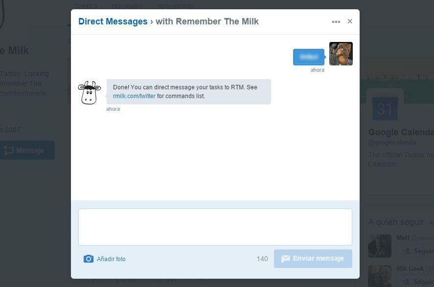 twitter-usos-remember-the-milk