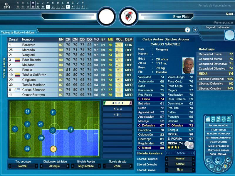 unifutbol-screenshot-2