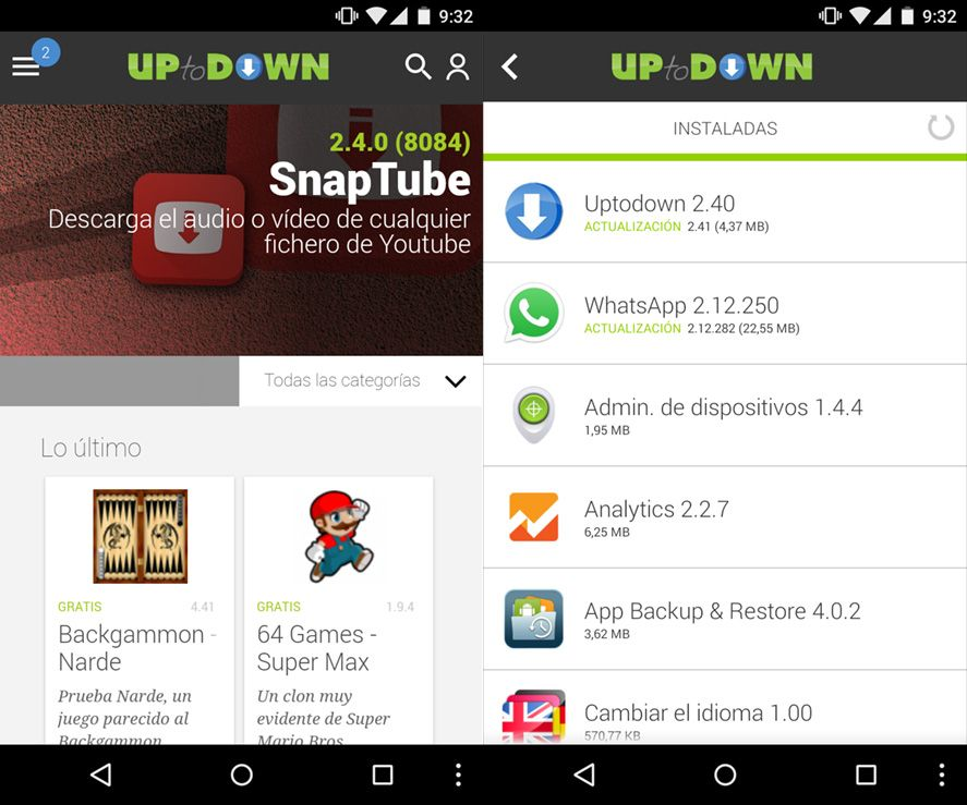uptodown-android-new-screenshot
