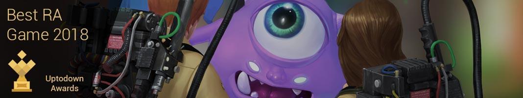 Los Mejores Juegos Del 2018 Para Android