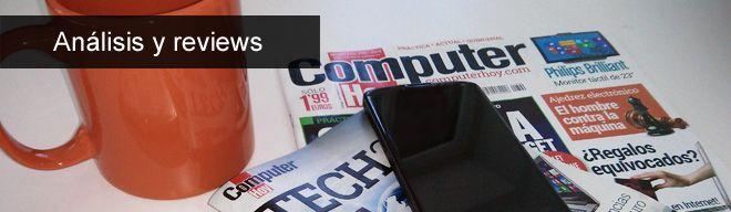 Configuracion-cuentas-usuario-windows