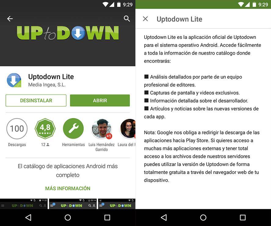 uptodown-google-play-1