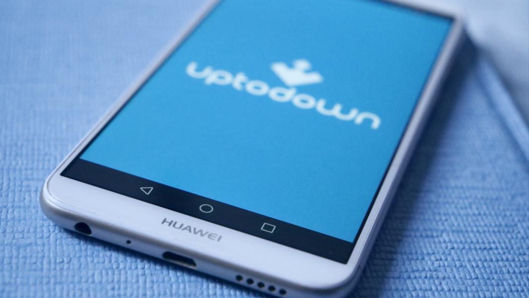 uptodown-huawei-google