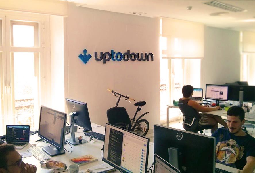 uptodown-offices