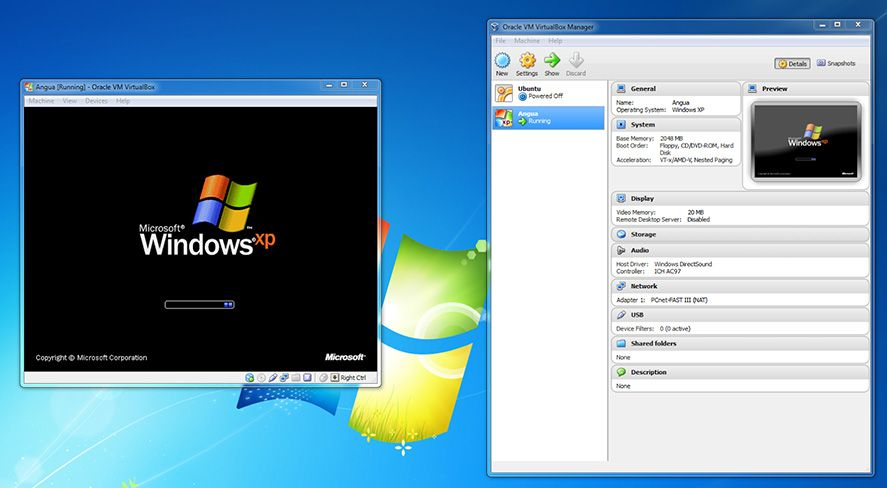 virtualbox-windowsxp