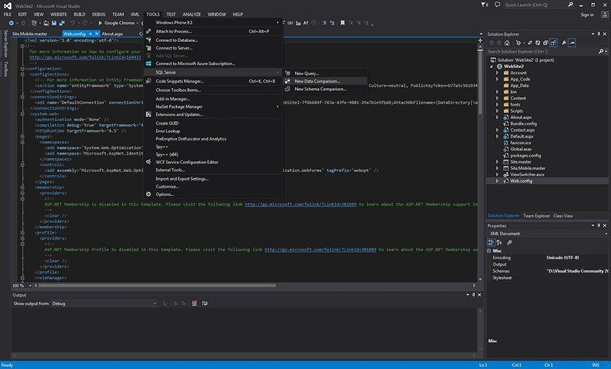 visual-studio-screen1