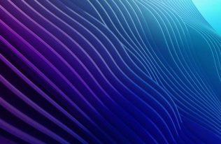 wallpaper architecture Wallpapers del Samsung Galaxy Nexus (Ice Cream Sandwich)