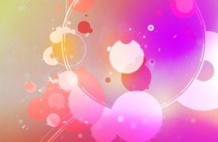 wallpaper bubblegum Wallpapers del Samsung Galaxy Nexus (Ice Cream Sandwich)
