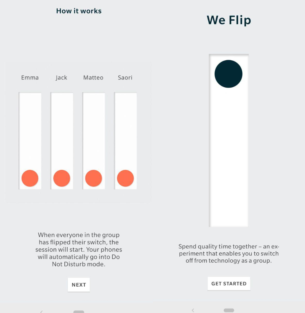 we-flip