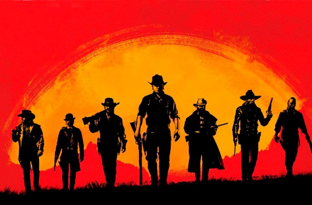10 videojuegos para Android ambientados en el Salvaje Oeste