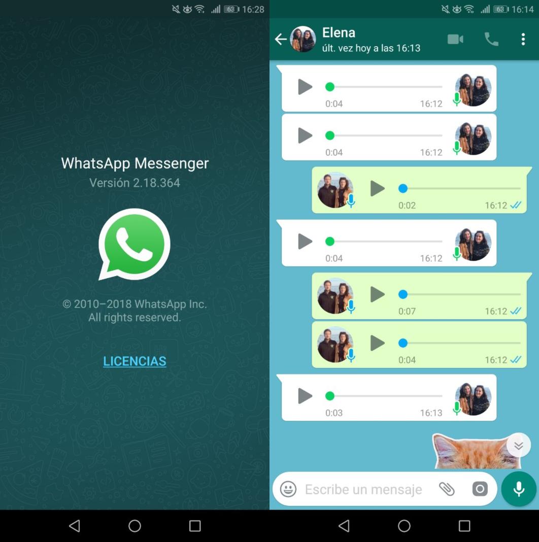 whatsapp-audios
