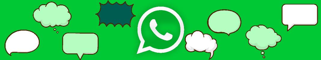 whatsapp banner Cómo ahorrar datos en tus principales aplicaciones de Android