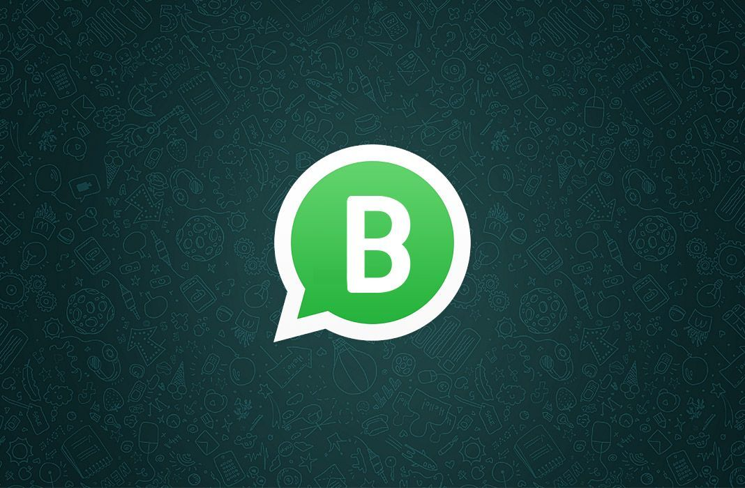 whatsapp business featured The WhatsApp Business app is now available – but only by invitation