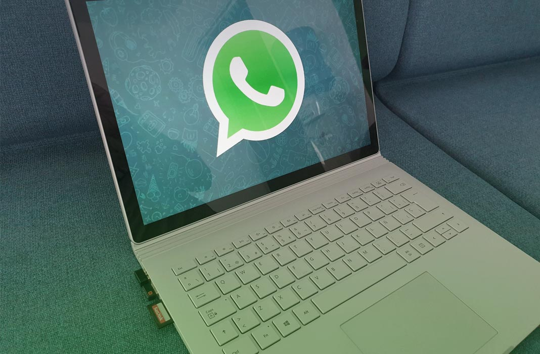 whatsapp desktop pc featured How to install WhatsApp on your PC
