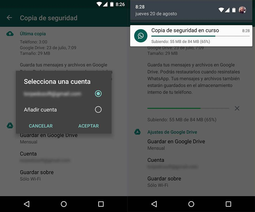 whatsapp-drive-tutorial