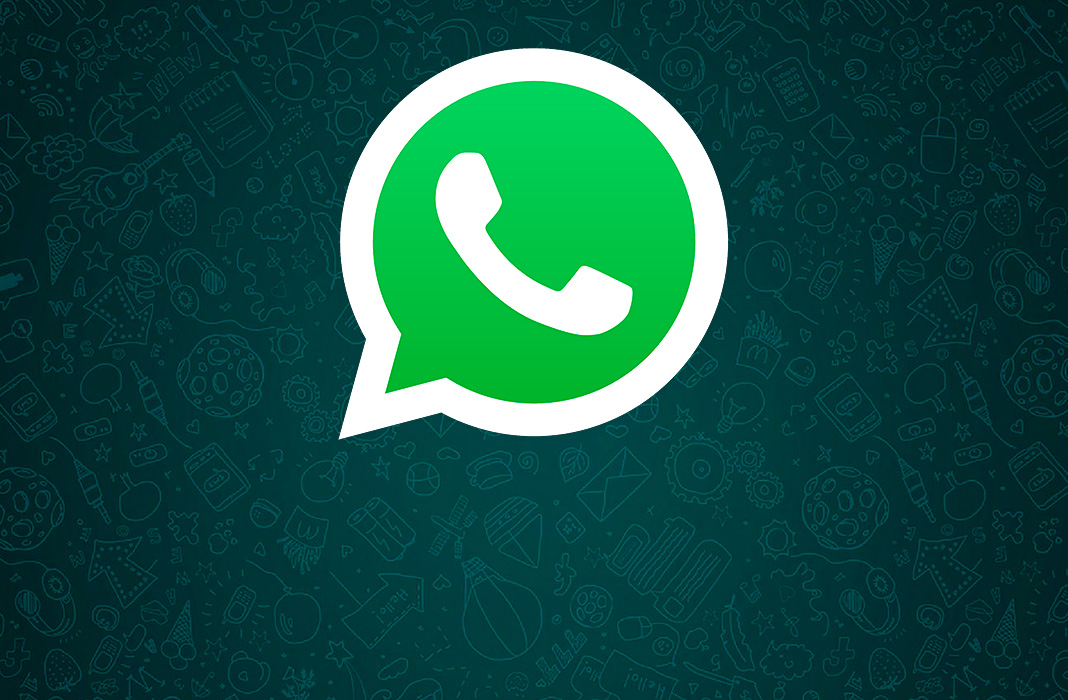 whatsapp feat What to do when WhatsApp, Instagram or Facebook are down