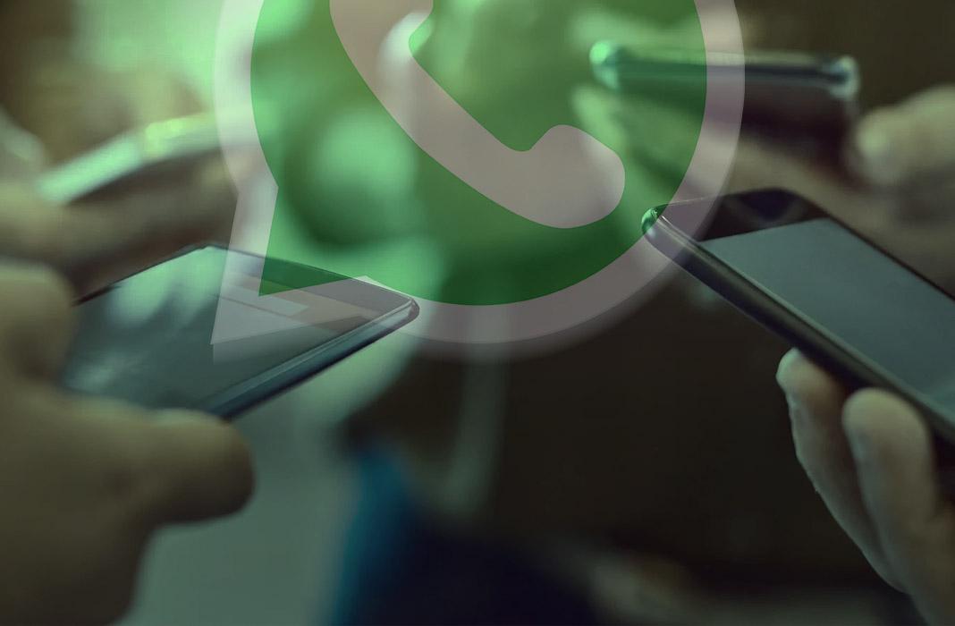 Como crear canales como los de Telegram en WhatsApp