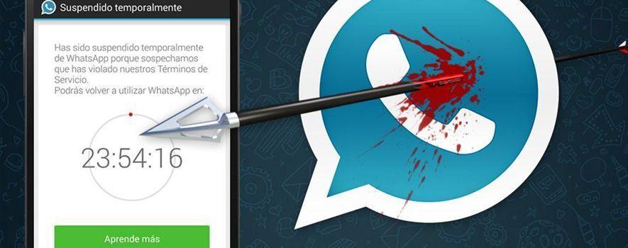 whatsapp plus cierra boletin WhatsApp cumple 10 años: de WhatsApp Plus a la polémica suscripción de pago