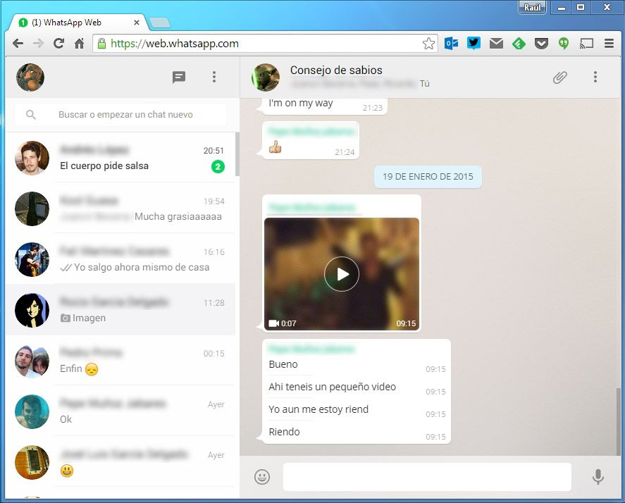 whatsapp-web-1