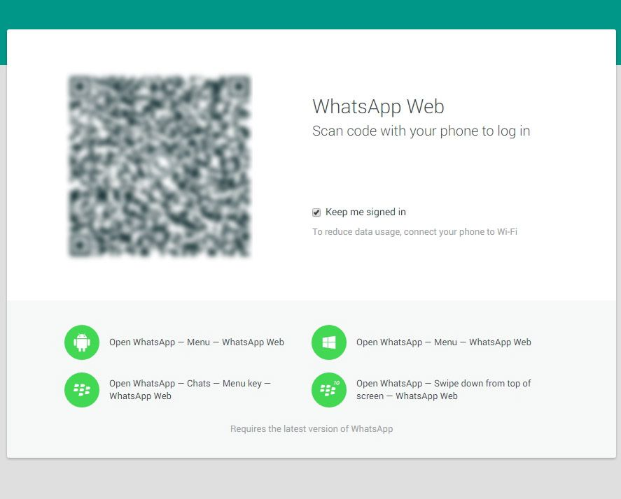 whatsapp-web-2