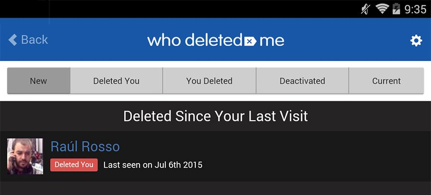 who-deleted-me-1