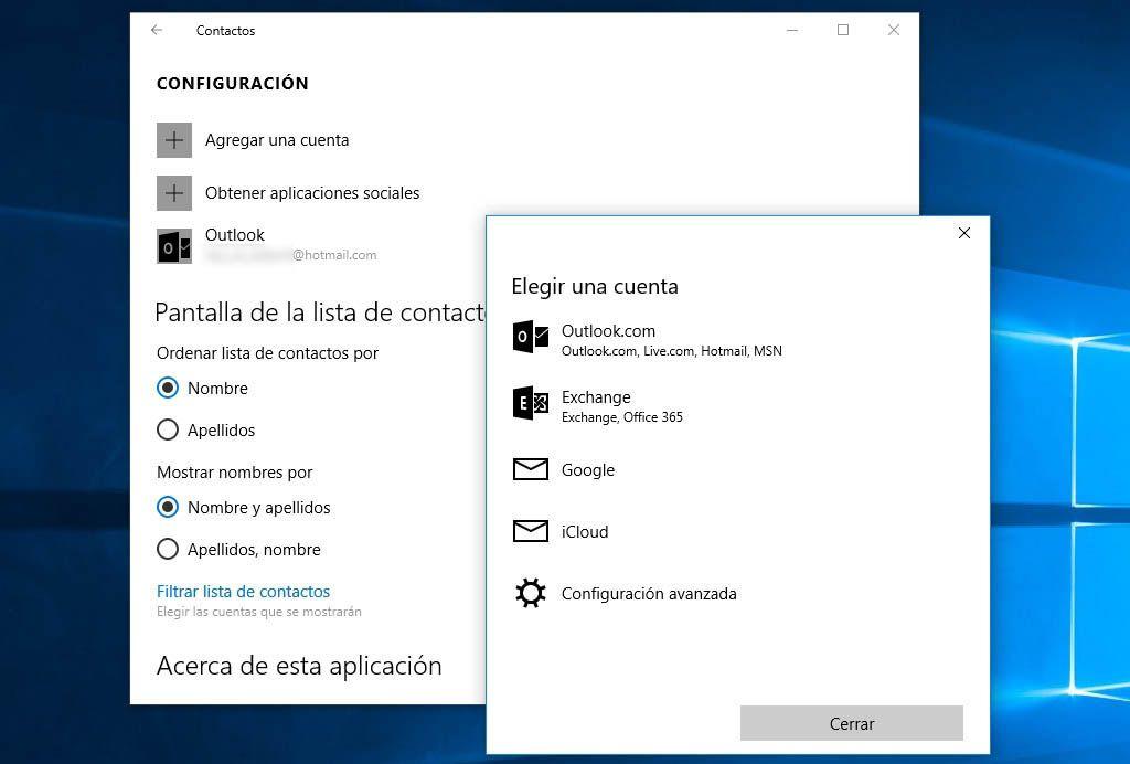 windows-10-contactos-google-3